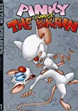 Pinky and the Brain, Vol. 1 [RC 1]