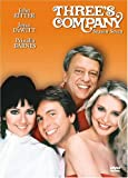 Three's Company - Season Seven [RC 1]