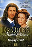 Medicine Woman: The Movies