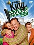 King of Queens - Staffel 5 (4 DVDs)