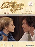 Sophie - Braut wider Willen Vol. 3: Folge 25-42 (3 DVDs)