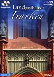 Landgasthäuser Franken (2 DVDs)