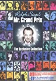Ralph Siegel: Mr. Grand Prix (+ Audio-CD)