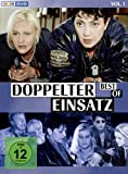 Doppelter Einsatz - Best Of, Vol. 1 (2 DVDs)