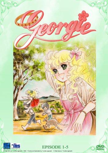 Georgie Episoden  1-5
