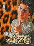 Alles Atze - 1. Staffel (2 DVDs)