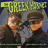 Green Hornet: Original TV Score