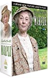 Agatha Christie's Marple - Series 2