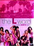 The L Word - Season 2 (4 DVDs)