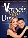 Verrückt nach Dir - Collection (4 DVDs)