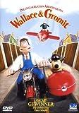 Wallace & Gromit - Die unglaublichen Abenteuer...