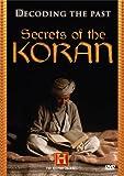 Secrets of the Koran [RC 1]