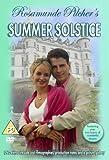 Rosamunde Pilcher's Summer Solstice