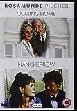 Rosamunde Pilcher's Coming Home / Rosamunde Pilcher's Nancherrow