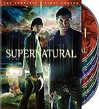 Supernatural - Series  1