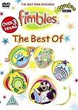 Fimbles - The Best Of