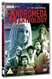 The Andromeda Anthology