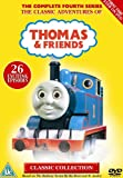 Thomas And Friends - Classic Collection - Series 4