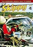 Skippy The Bush Kangaroo - Vol. 5
