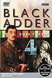 Blackadder 4 - Der historischen Serie vierter Teil