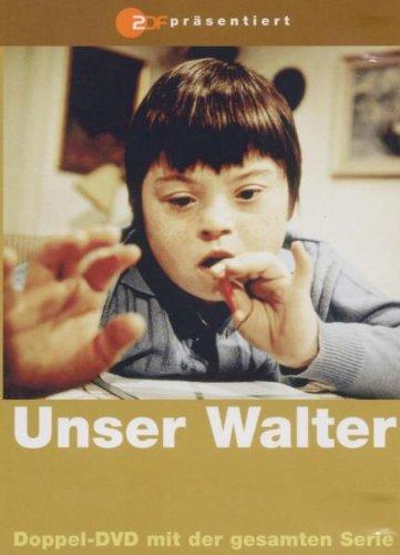 Unser Walter