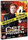 C.S.I. Miami - 3.2