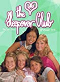 The Sleepover Club - Series 1 - Episodes  5-8