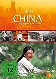 China - Dokumentation in 4 Teilen