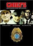 Chiefs - Die Polizeichiefs von Delano (3 DVDs)