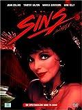 Sins (3 DVDs)