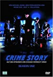 Crime Story - Season 1