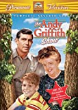 The Andy Griffith Show - Season 7 [RC 1]