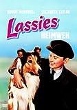 Lassies Heimweh