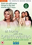 At Home With The Braithwaites - Series 2 - Complete