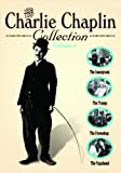 Charlie Chaplin Collection - Vol. 5