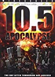 10.5: Apocalypse [RC 1]