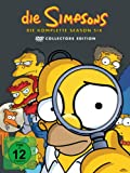 Season 6 (Collector's Edition, 4 DVDs)
