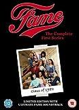 Fame - Series 1