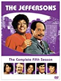 The Jeffersons - Season 5 [RC 1]