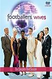 Footballers' Wives - Series 3