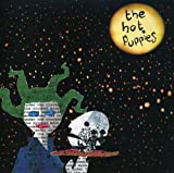 [The Hot Puppies - Under The Crooked Moon]