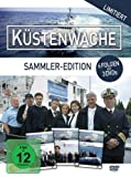 Küstenwache - Collection