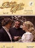 Vol. 4: Folge 43-66 (3 DVDs)