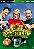 RTL Ratgeber: Mein Garten 2 (PC CD-Rom)