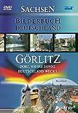 Bilderbuch Deutschland: Görlitz
