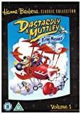 Dastardly And Muttley - Vol. 1