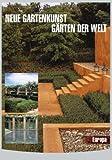 Gärten der Welt: Europa