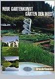 Gärten der Welt: Großbritannien