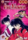 Inu Yasha Vol.17 - Episode 65-68