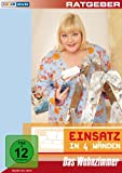 Best Of: Das Wohnzimmer